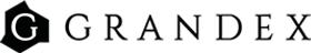 GRANDEX - столешницы из искусственного камня официальный интернет-магазин