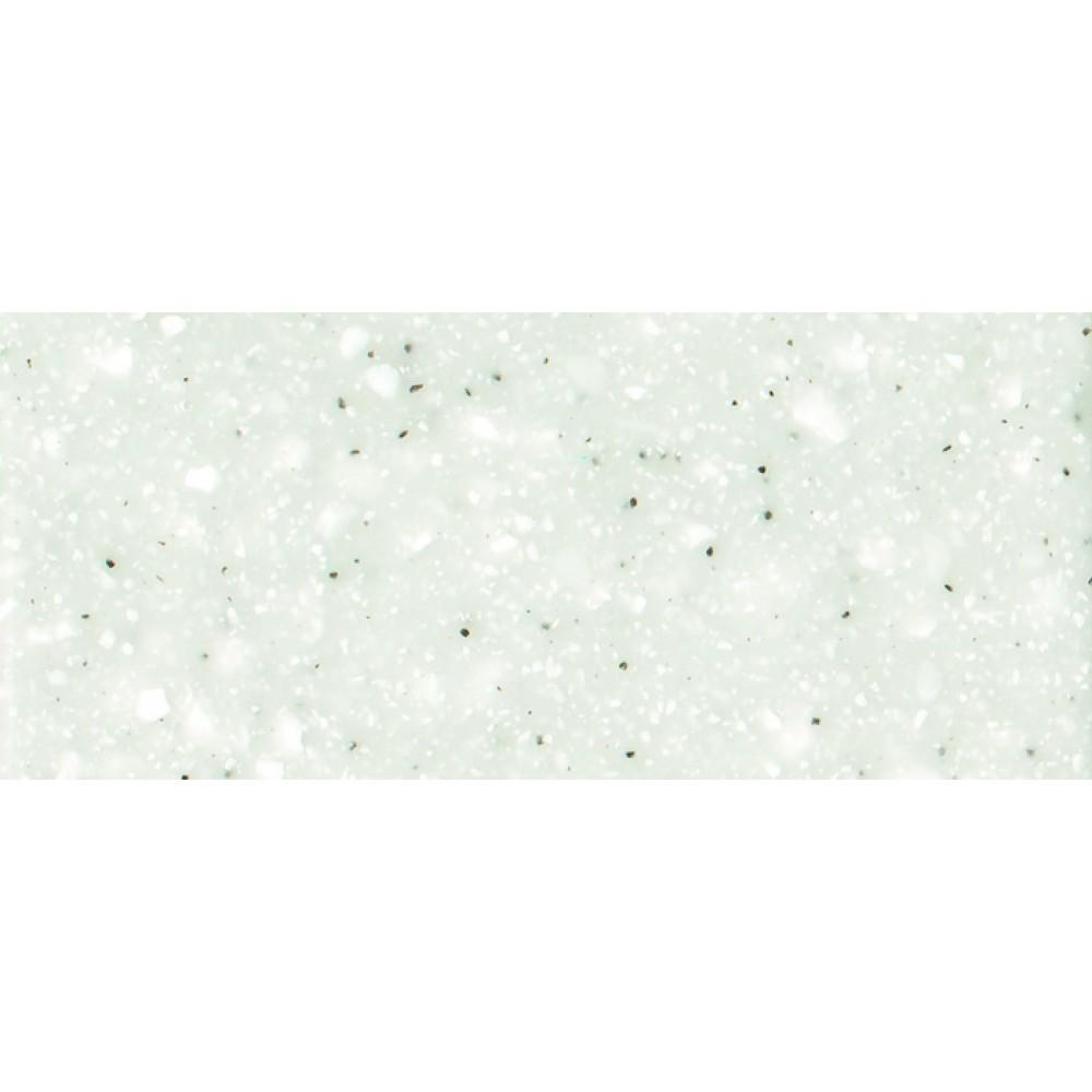 Grandex D-301 Poppy Seed