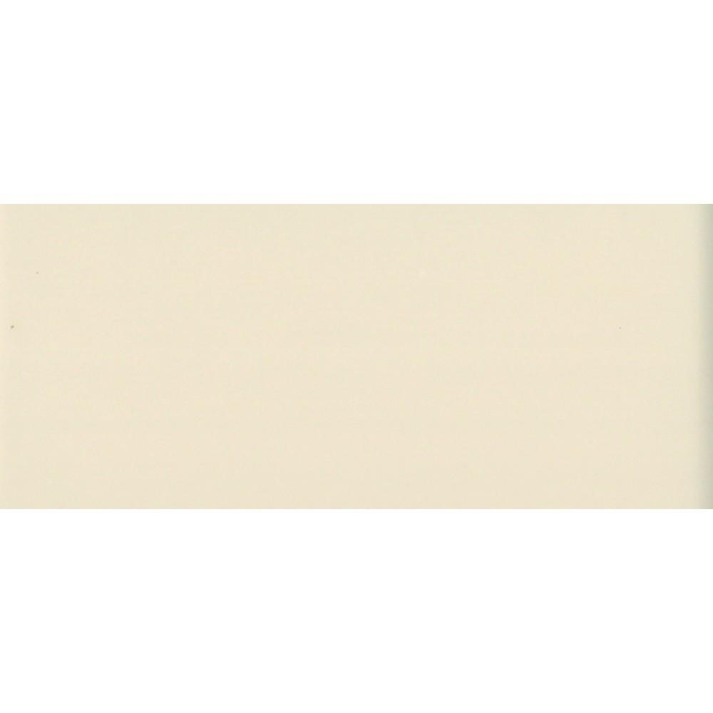 Grandex P101 Pure Vanilla